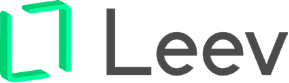 Logo LEEV