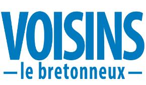 Logo Voisins-le-Bretonneux