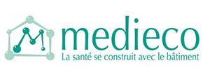 Logo Medieco